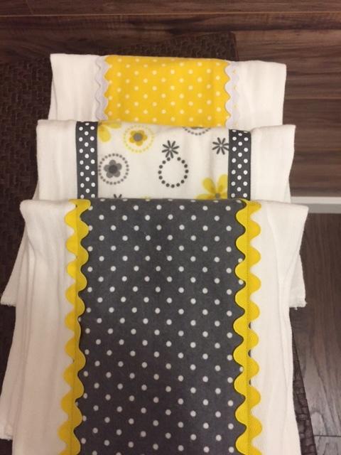 Grey n yellow diaper backed burp.JPG
