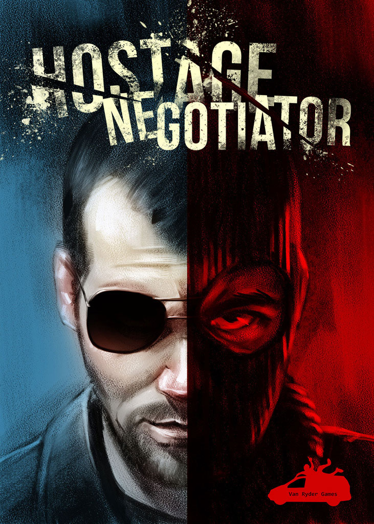 Hostage-Negotiator-Test.jpg