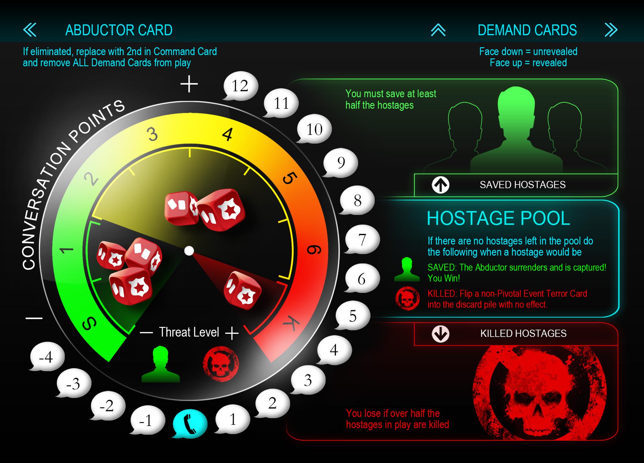 Game-Board.jpg