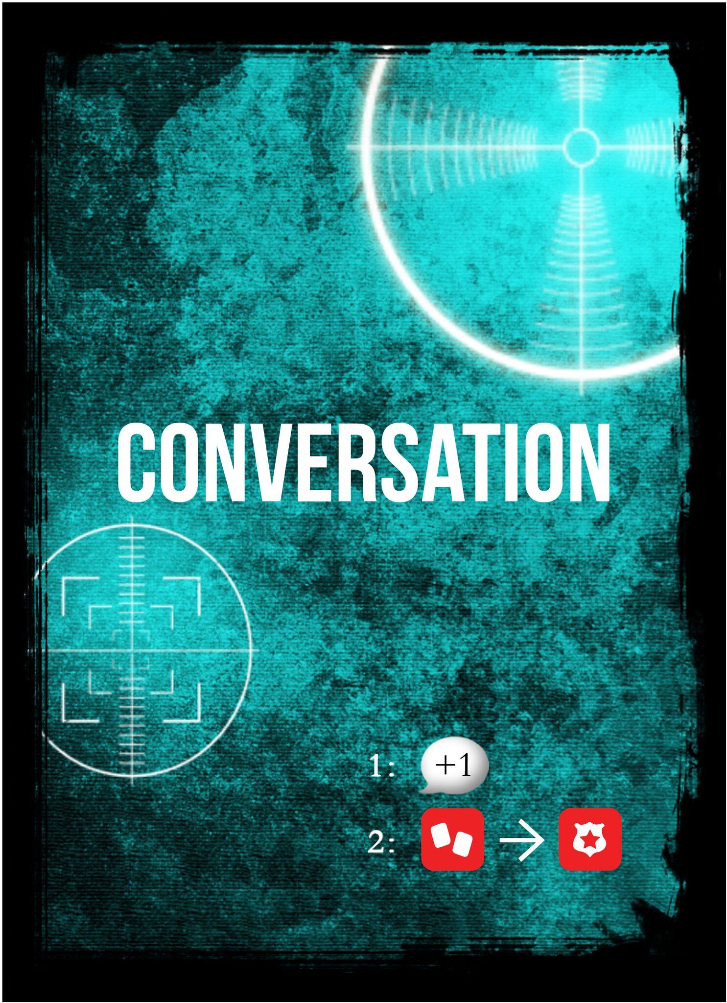 Conversation_Base_preview.jpeg