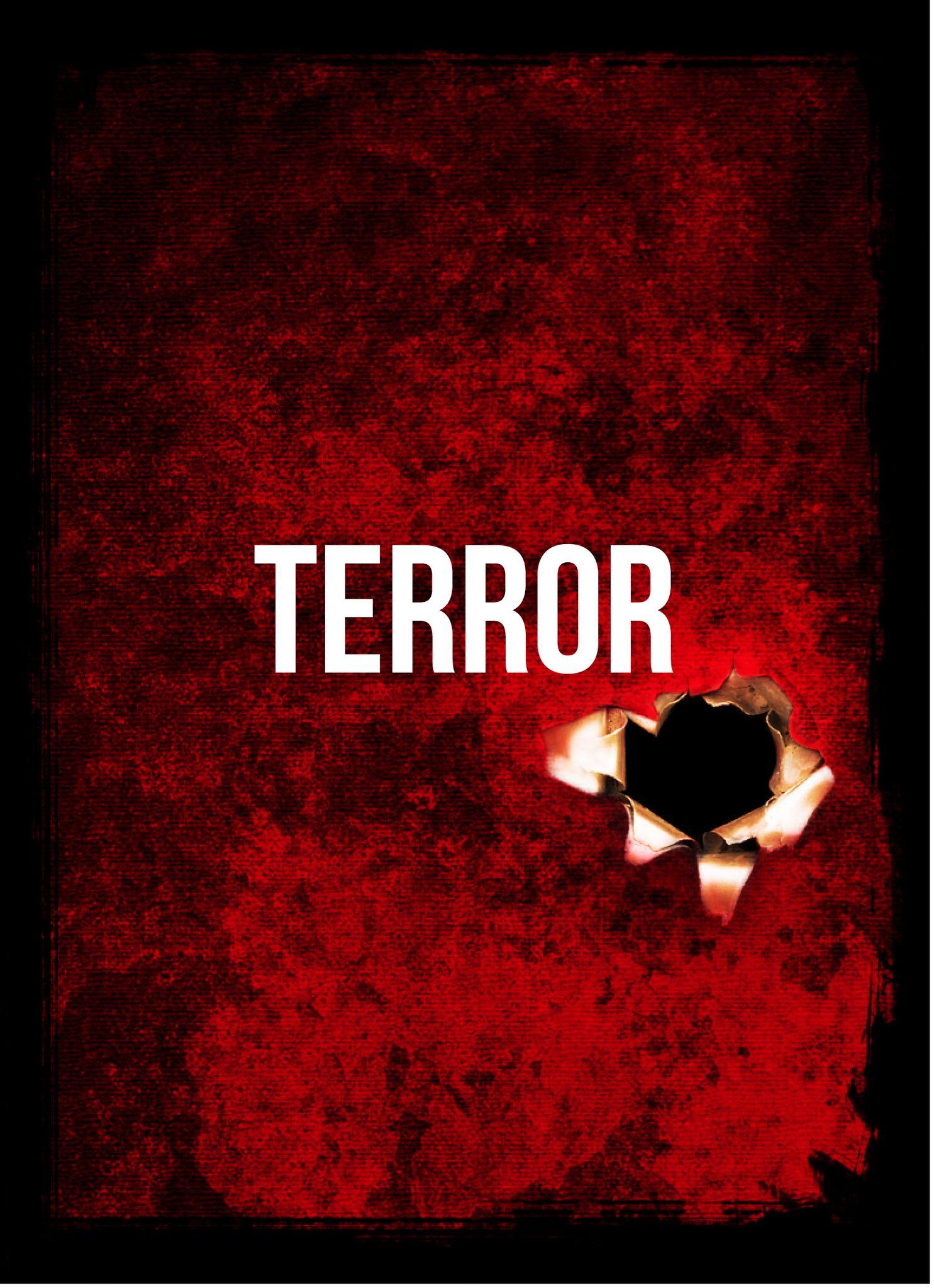 Terror_Base_preview.jpeg