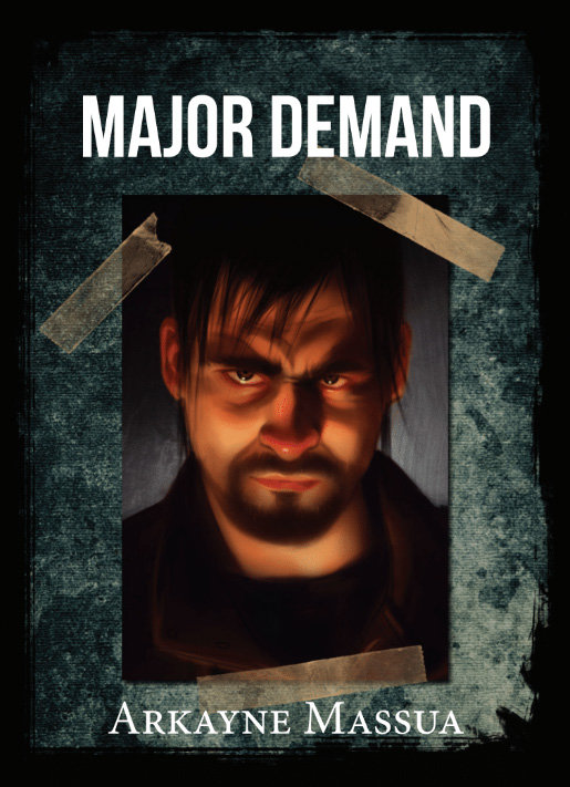 Major-Demand.jpg