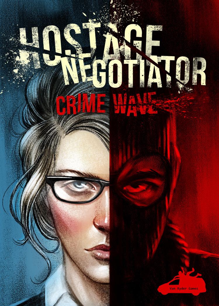 Hostage Negotiator Crime Wave.jpg