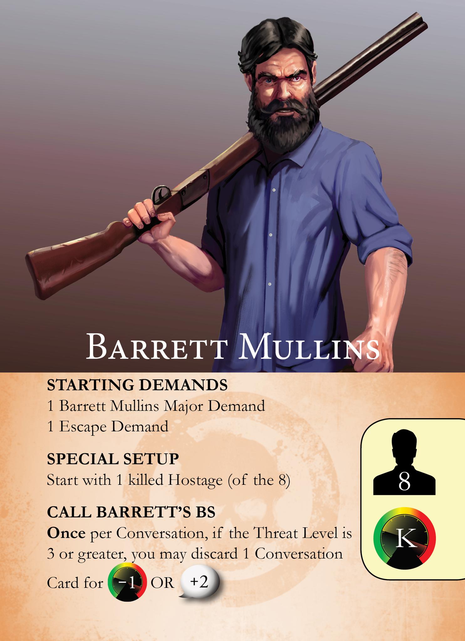 Barrett Mullins.png