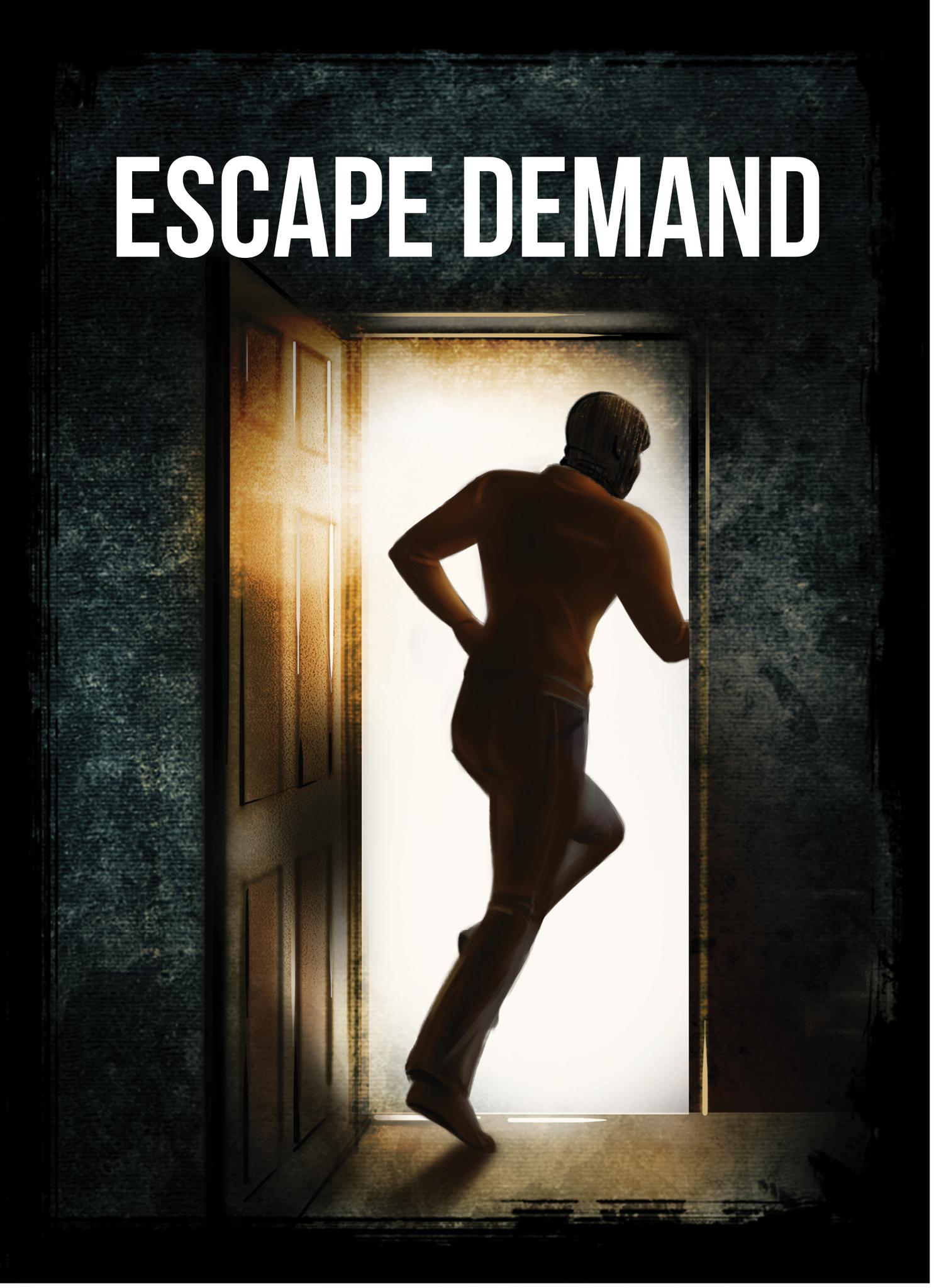 Escape Demand.png