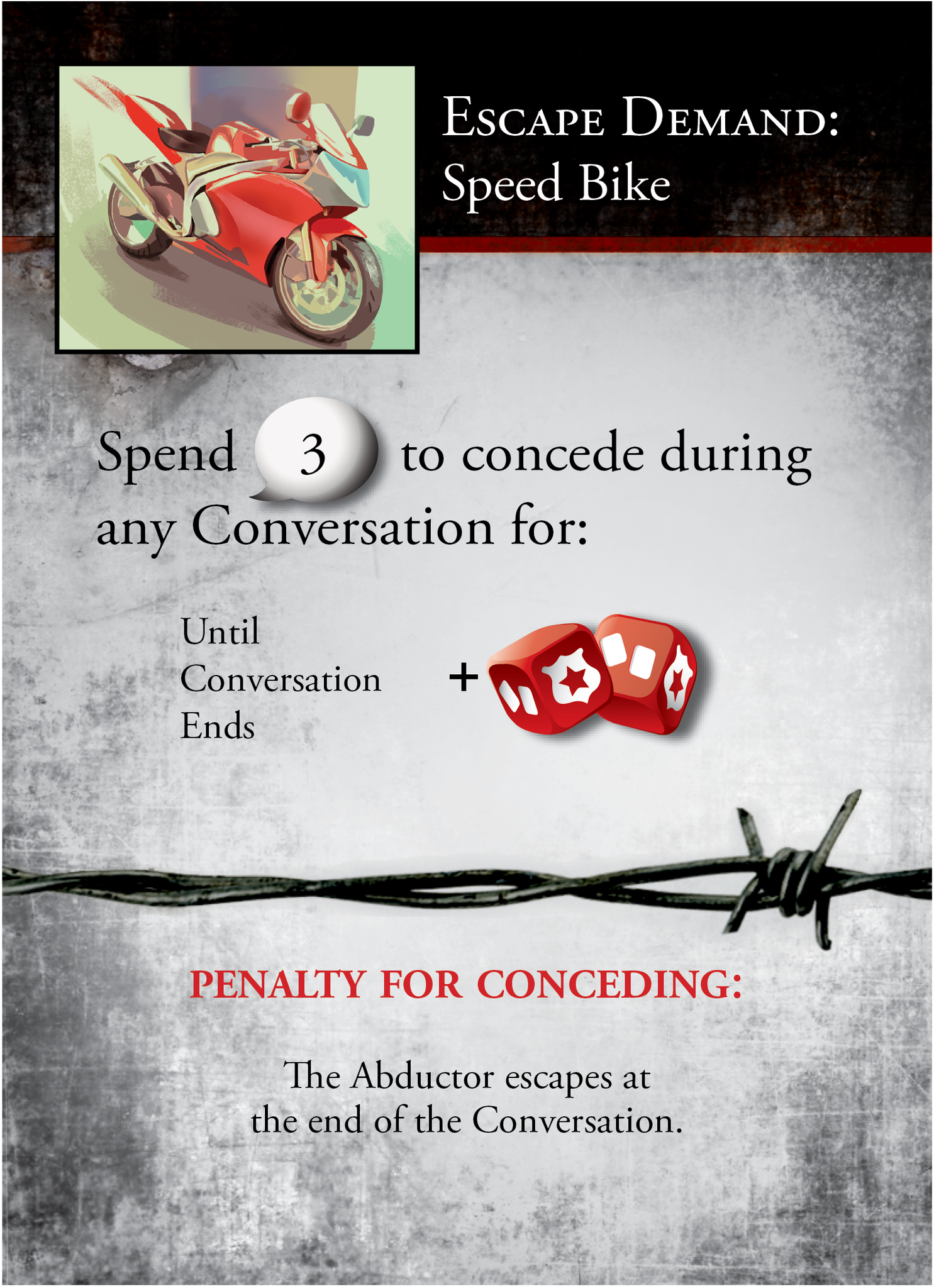 Speed Bike.png