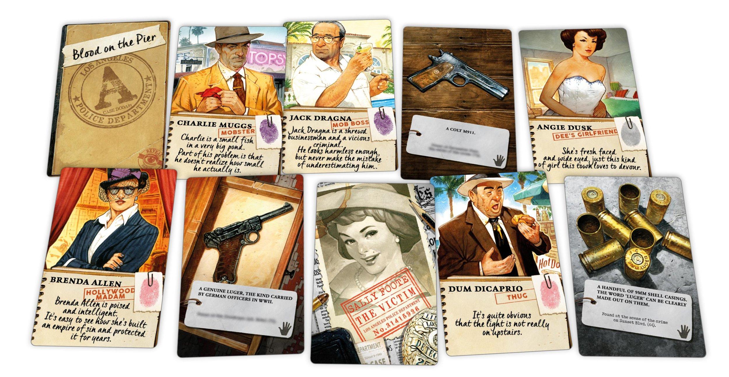 Detective Cards.jpg