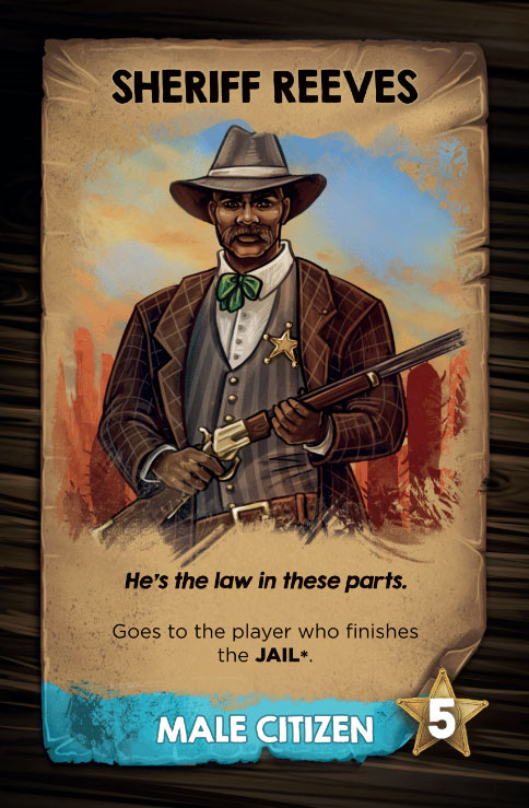 Sheriff-Reeves.jpg