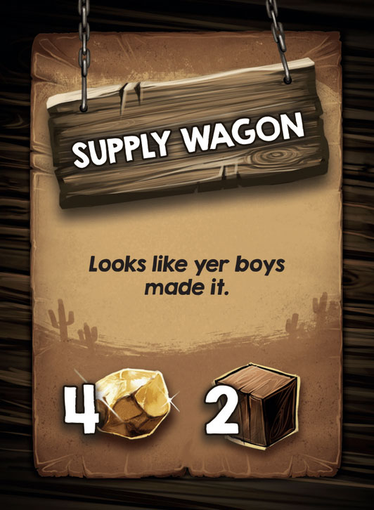 Supply-Wagon.jpg