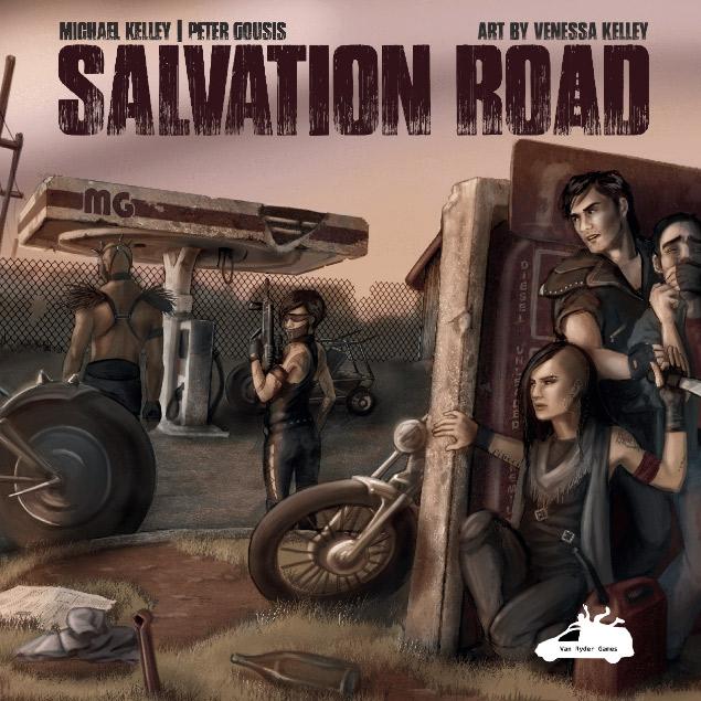 Salvation-Road-Box.jpg