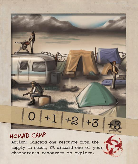 Nomad-Camp.jpg