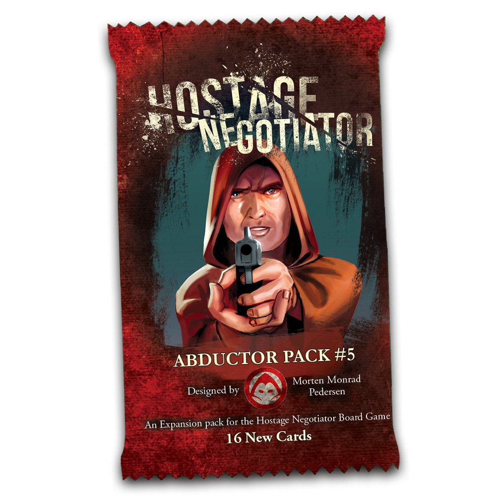 Abductor-Pack-5.jpg