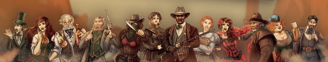 Saloon-Characters.jpg