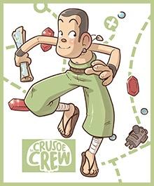 Crew 3.jpg