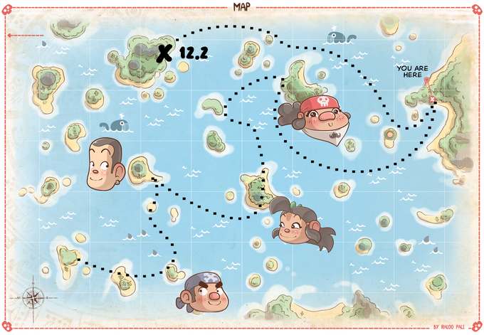 The Crusoe Crew Map.png
