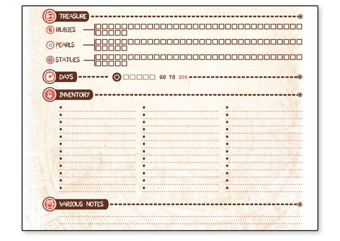Crusoe Crew Character Sheet.png
