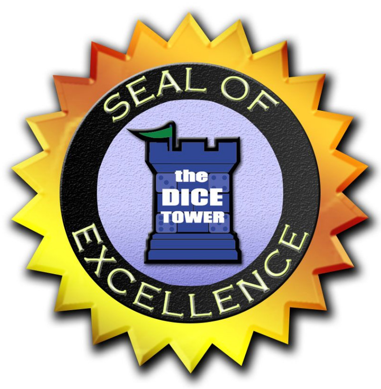 Seal-of-Excellence.jpg