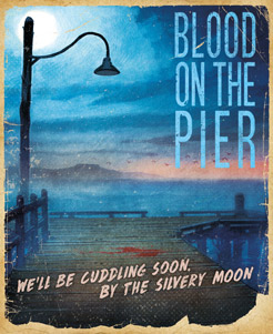 Blood-on-the-Pier.jpg