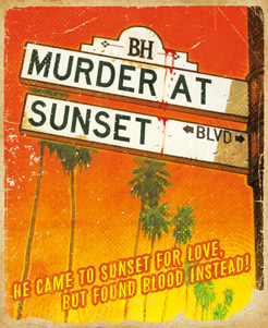 Murder-at-Sunset.jpg