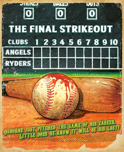The-Final-Strikeout.jpg