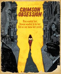 Crimson-Obsession.jpg