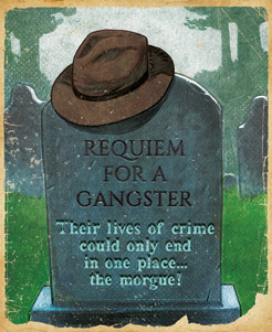 Requiem-for-a-Gangster.jpg