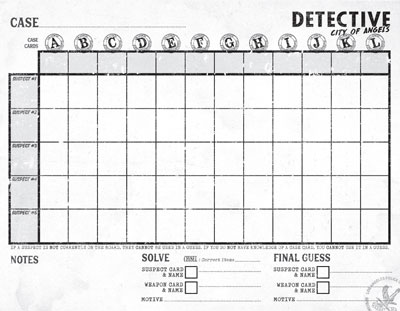 Investigation-Sheet.jpg