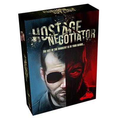 Hostage-Box.jpg