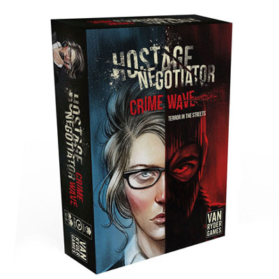 Hostage-Crime-Box.jpg
