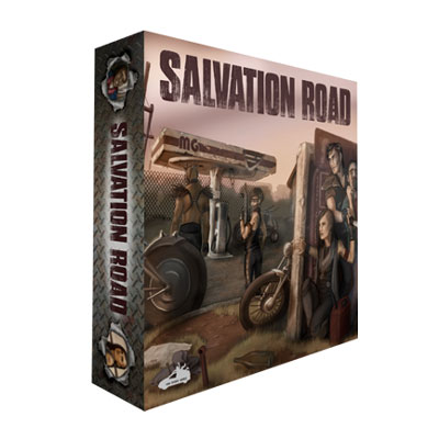 Salvation-Box.jpg