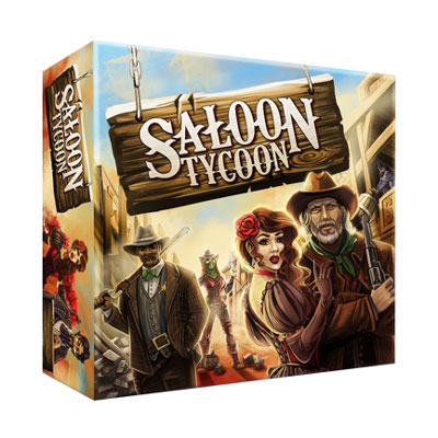 Saloon-Box.jpg