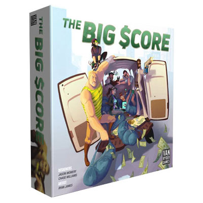 The-Big-Score.jpg