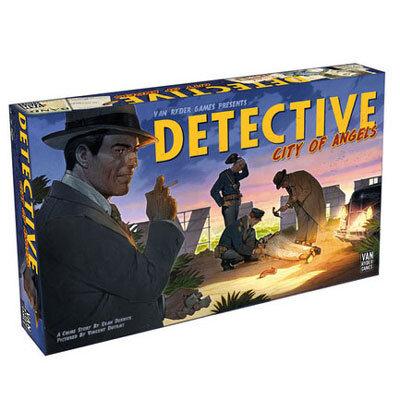Detective-Box.jpg