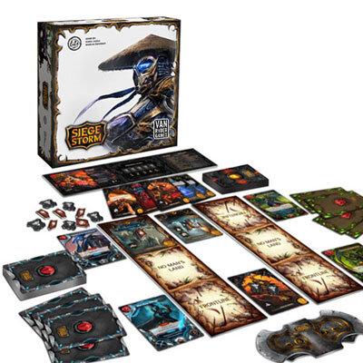 SiegStorm-Games-Page.jpg