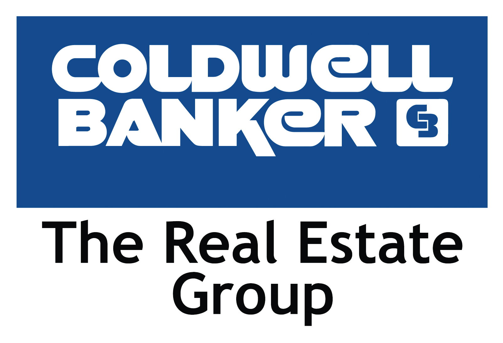 ColdwellBankerTREG_HiRes(1).png