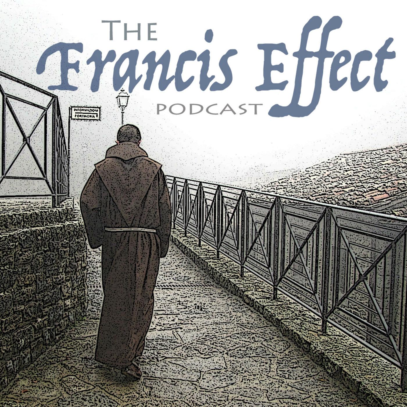 FrancisEffect_1400x1400.jpg