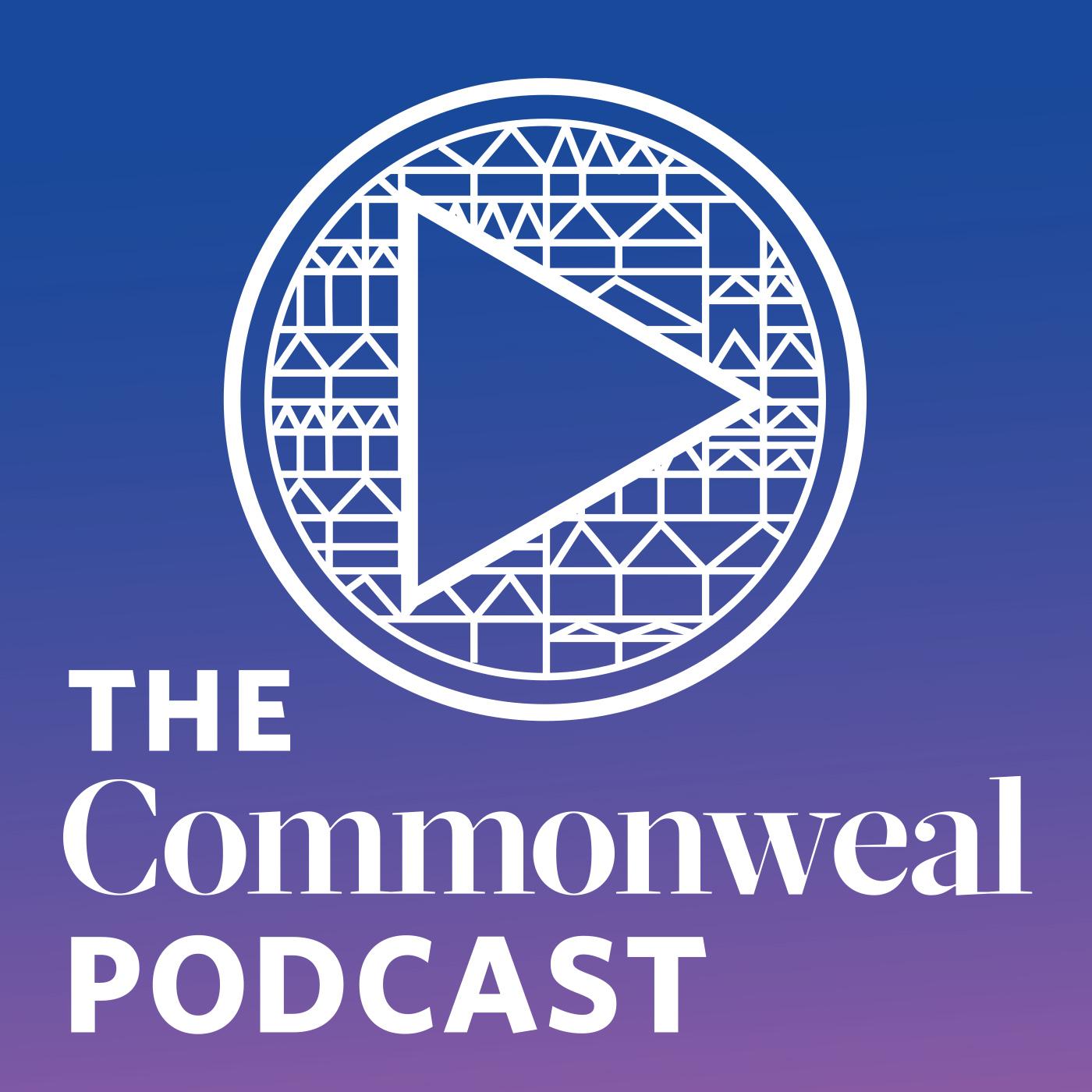 CommonwealPodcast_CoverArt.jpg