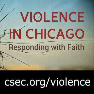 CSEC-Violence.jpeg