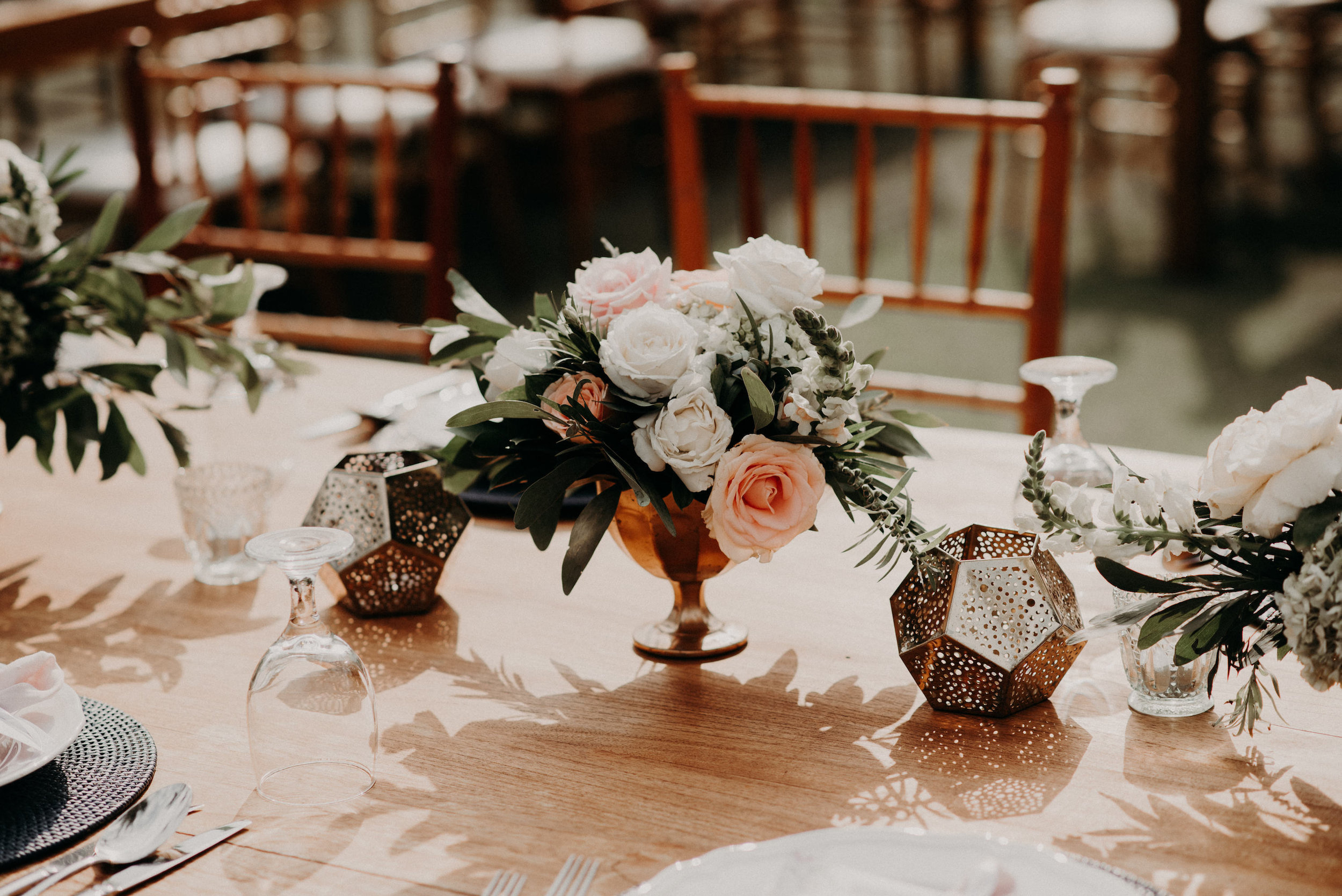 wedding-R&R-840.jpg