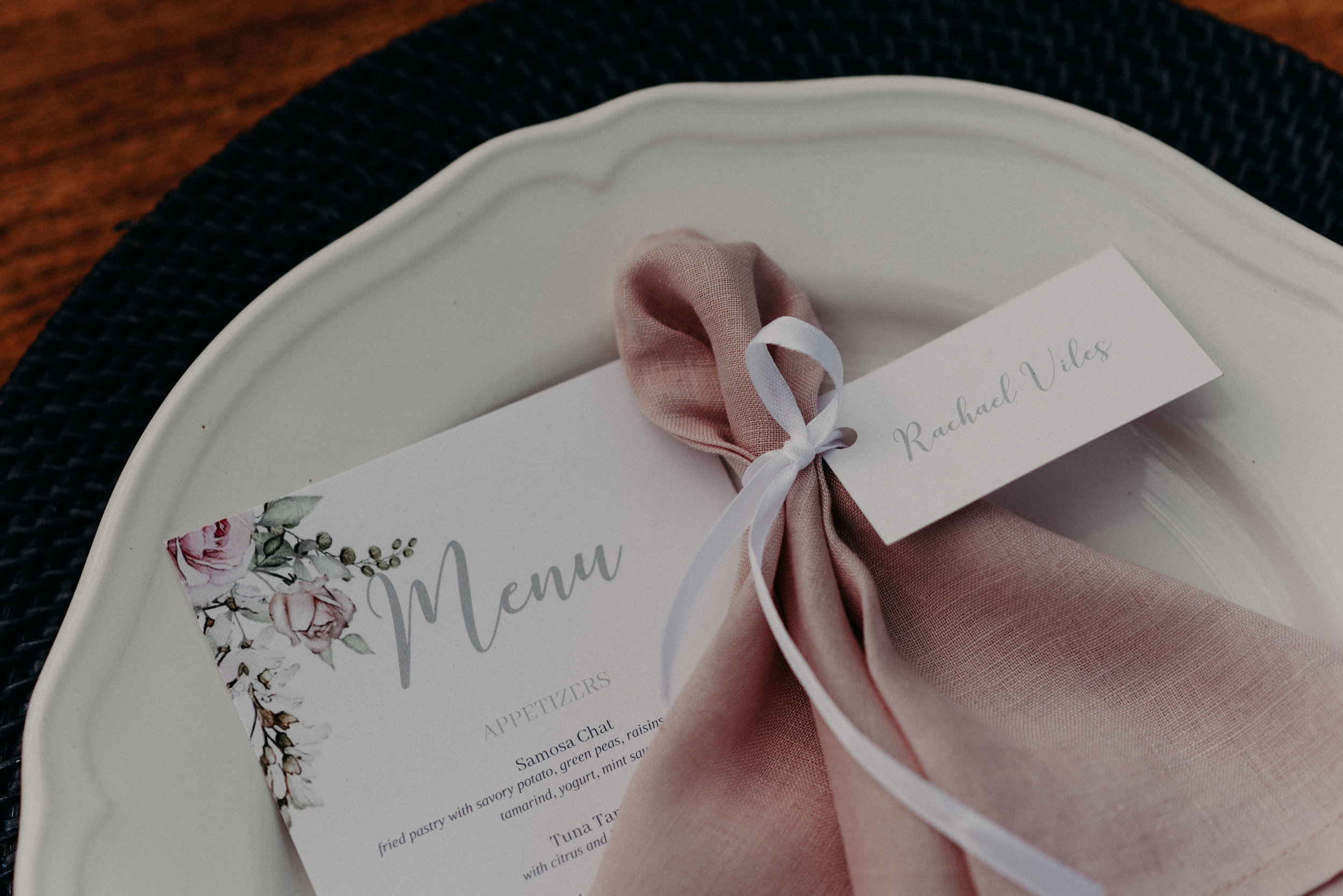 wedding-R&R-729.jpg