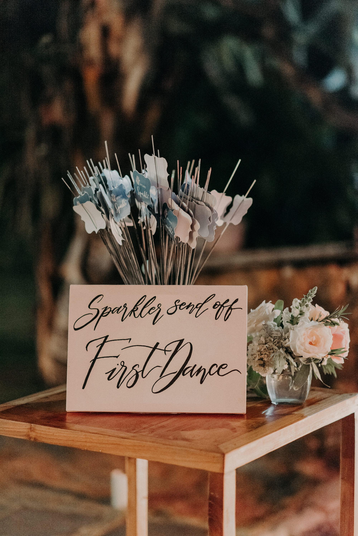 wedding-R&R-3874.jpg