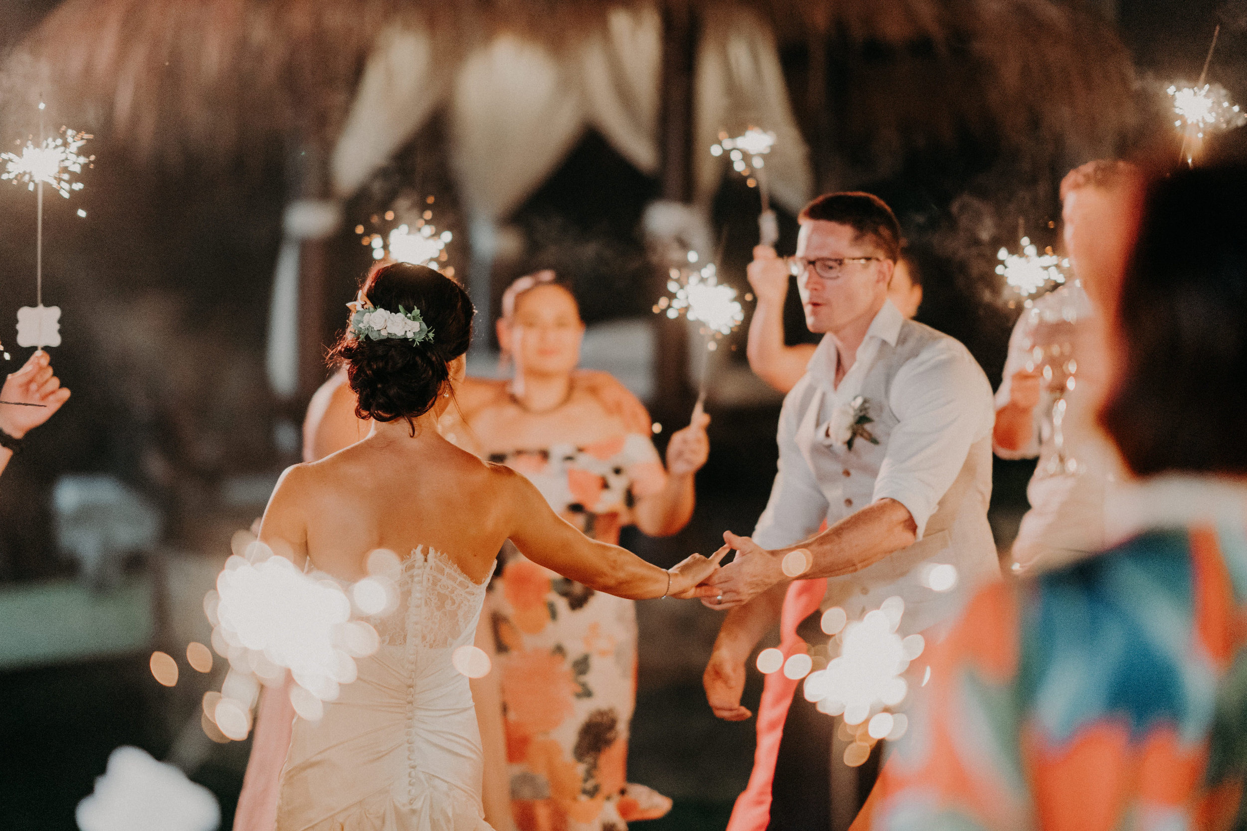 wedding-R&R-4742.jpg