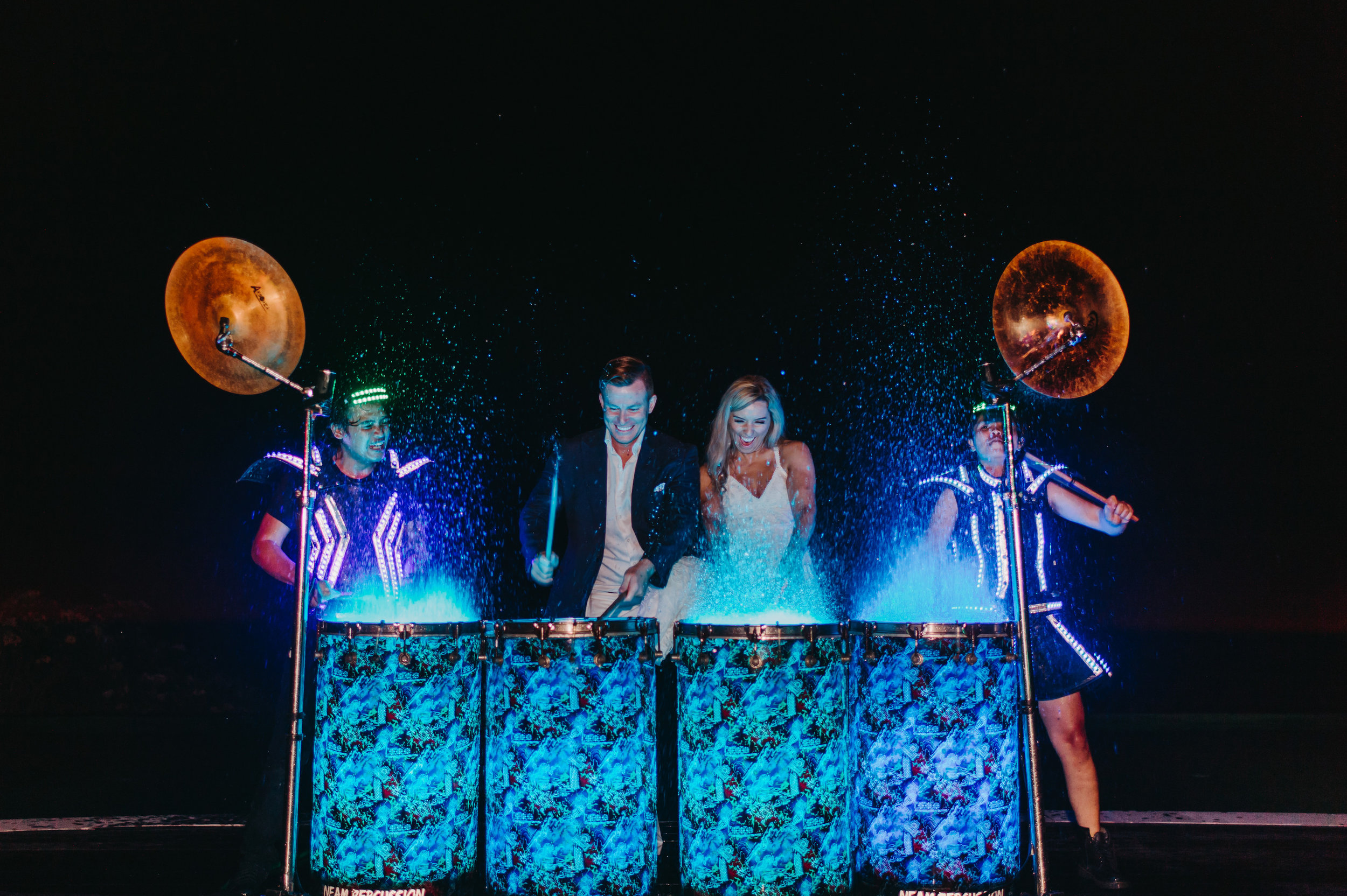 wedding-J&M-4192.jpg