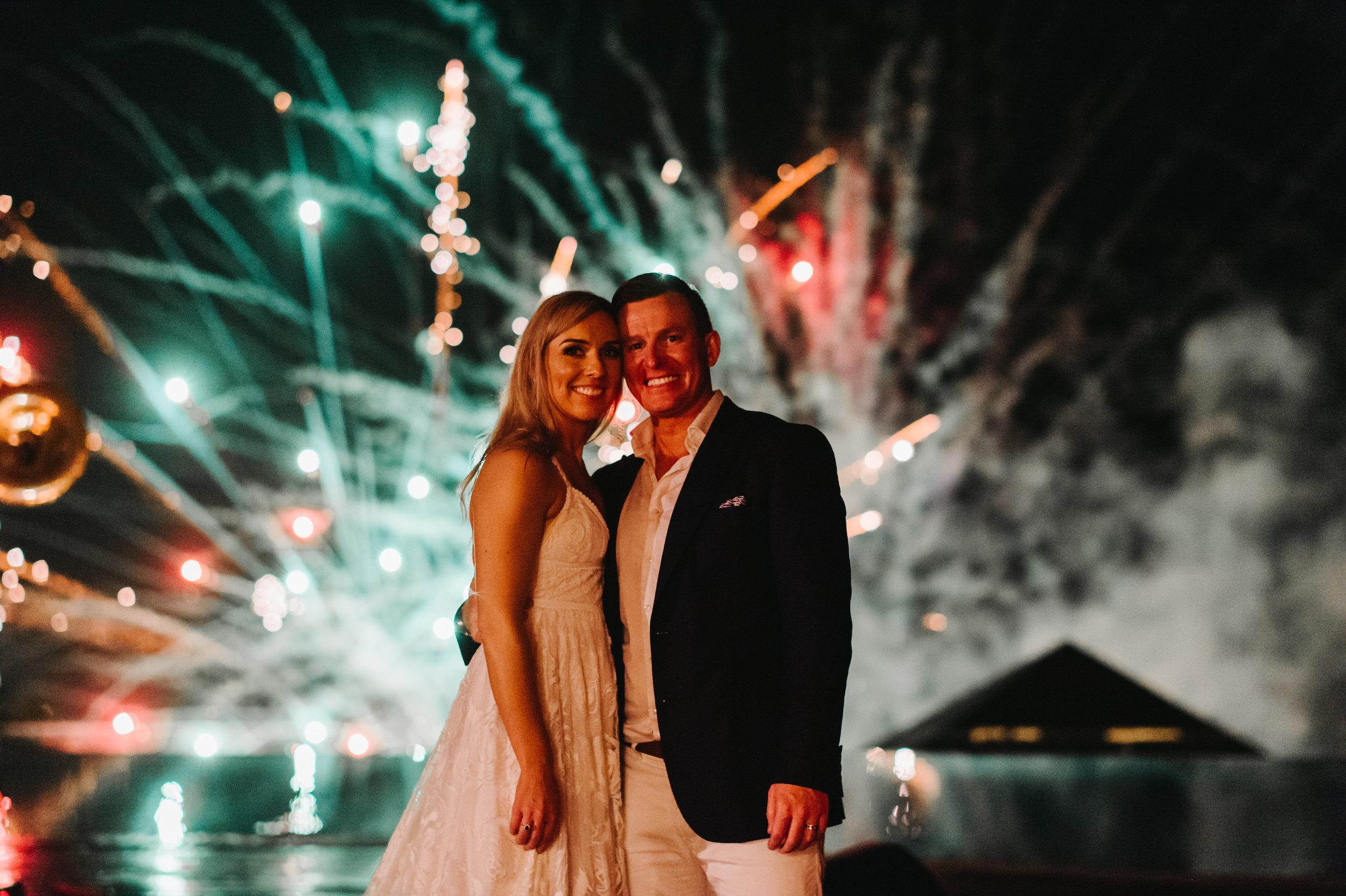 wedding-J&M-4651.jpg
