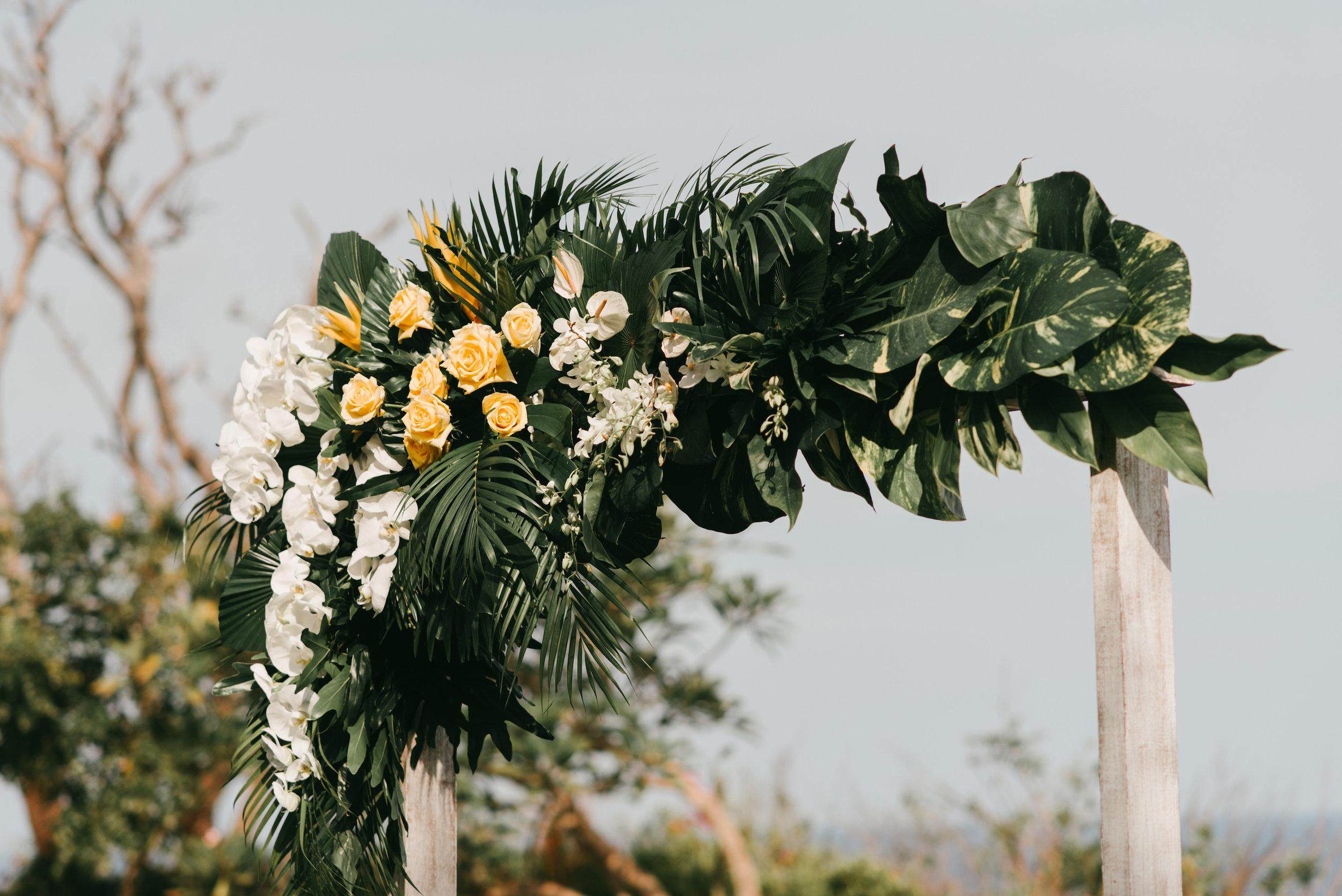 wedding-J&M-621.jpg