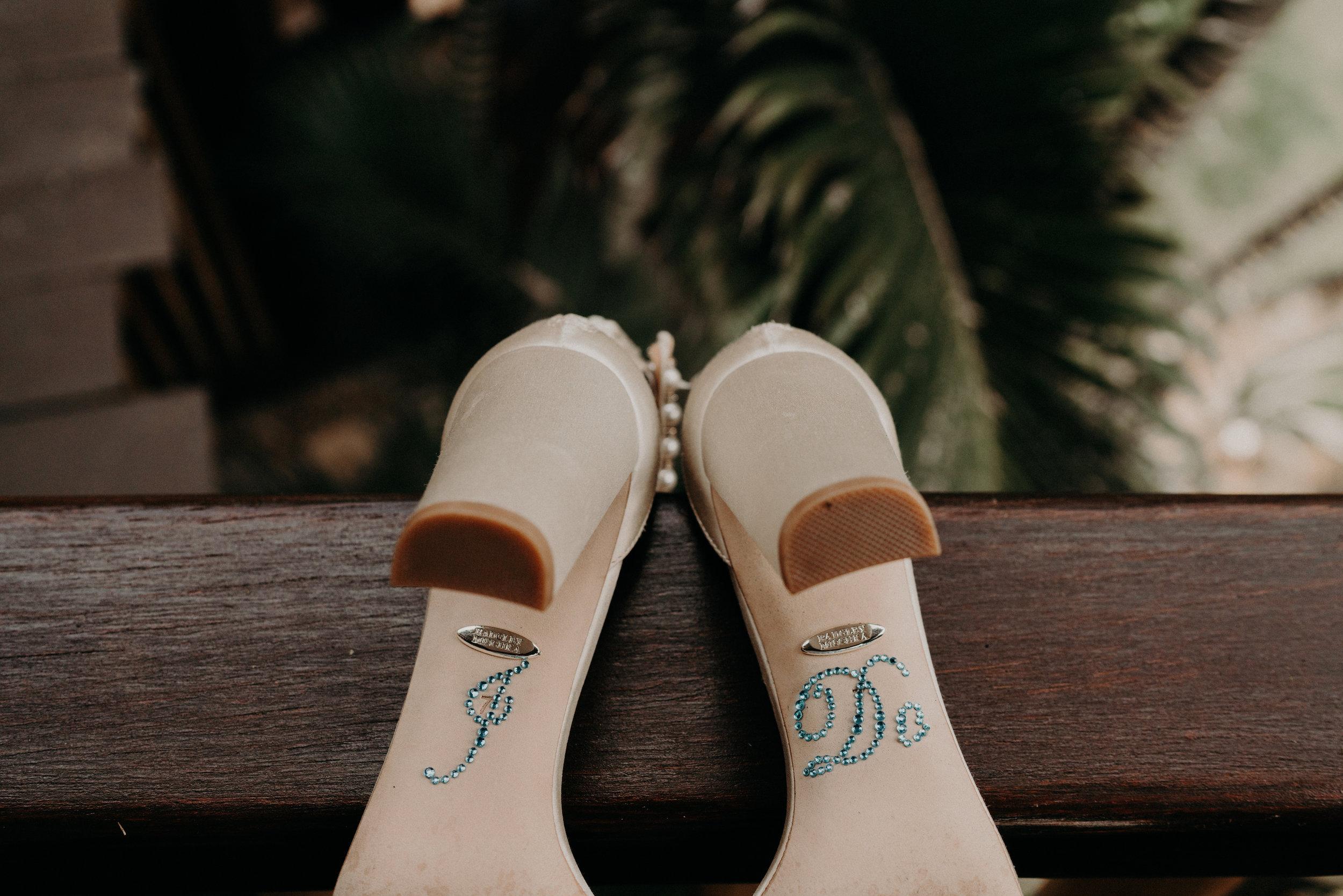 wedding-R&R-123.jpg