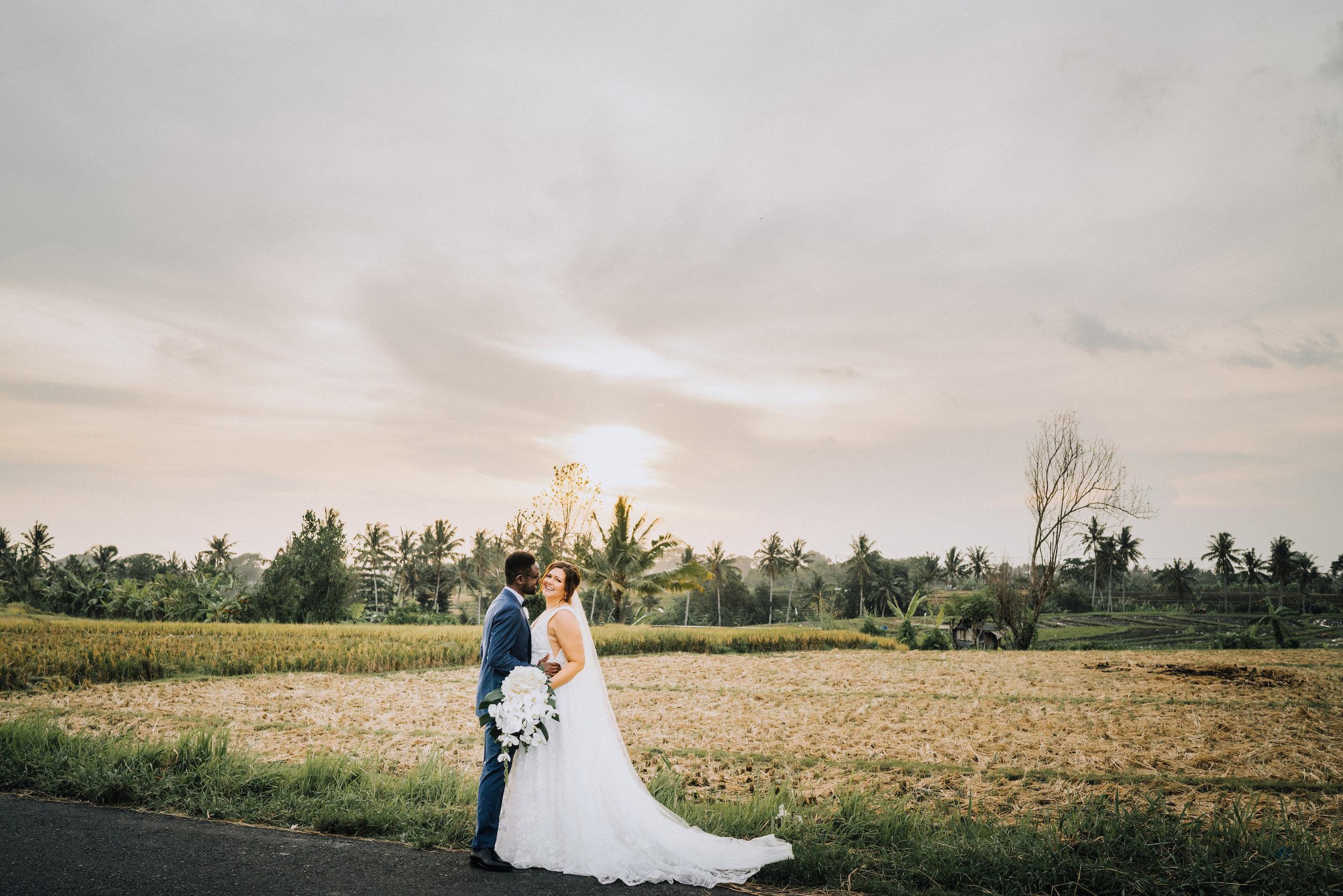 Wedding_A&M-3682.jpg