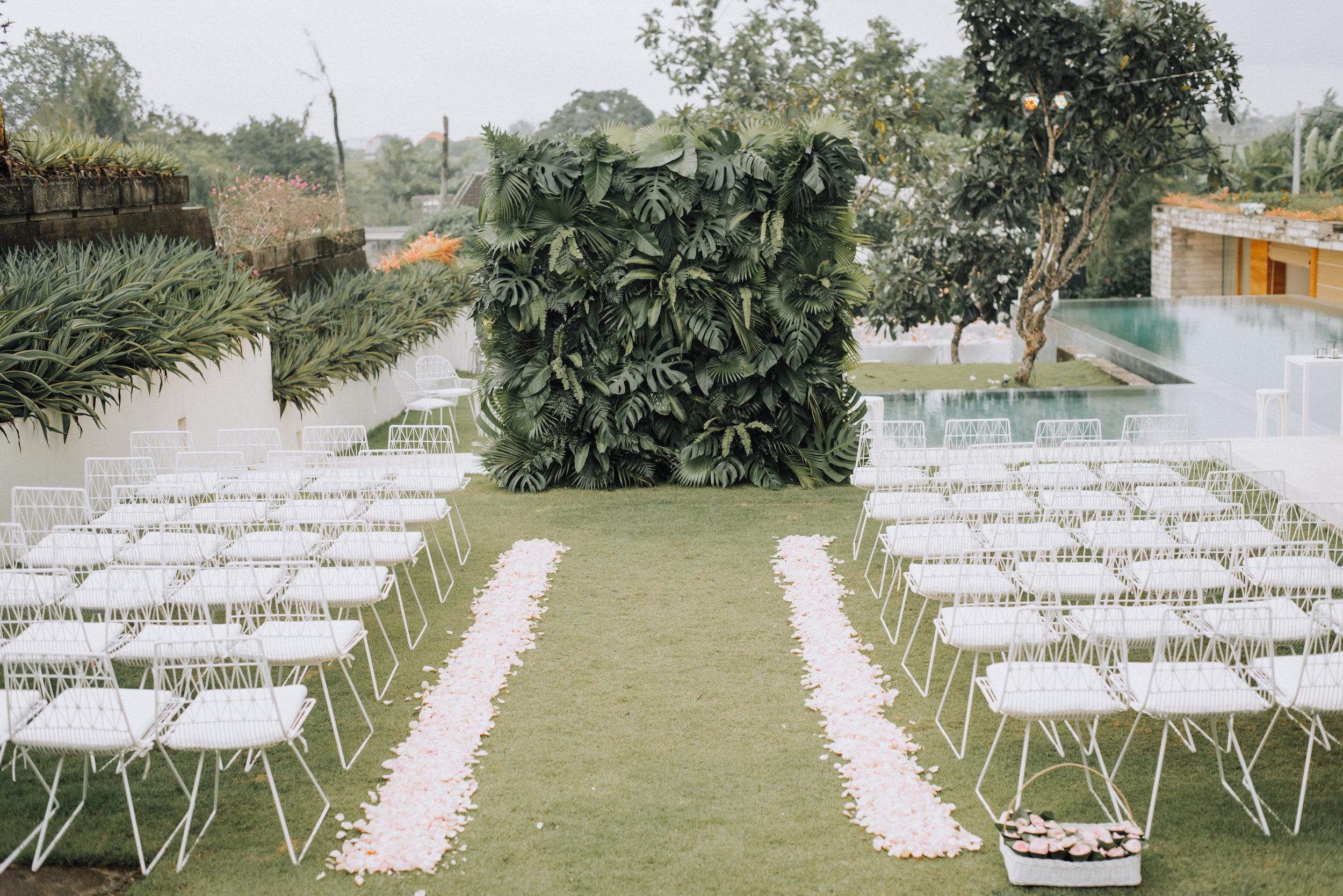 Wedding_A&M-1078.jpg
