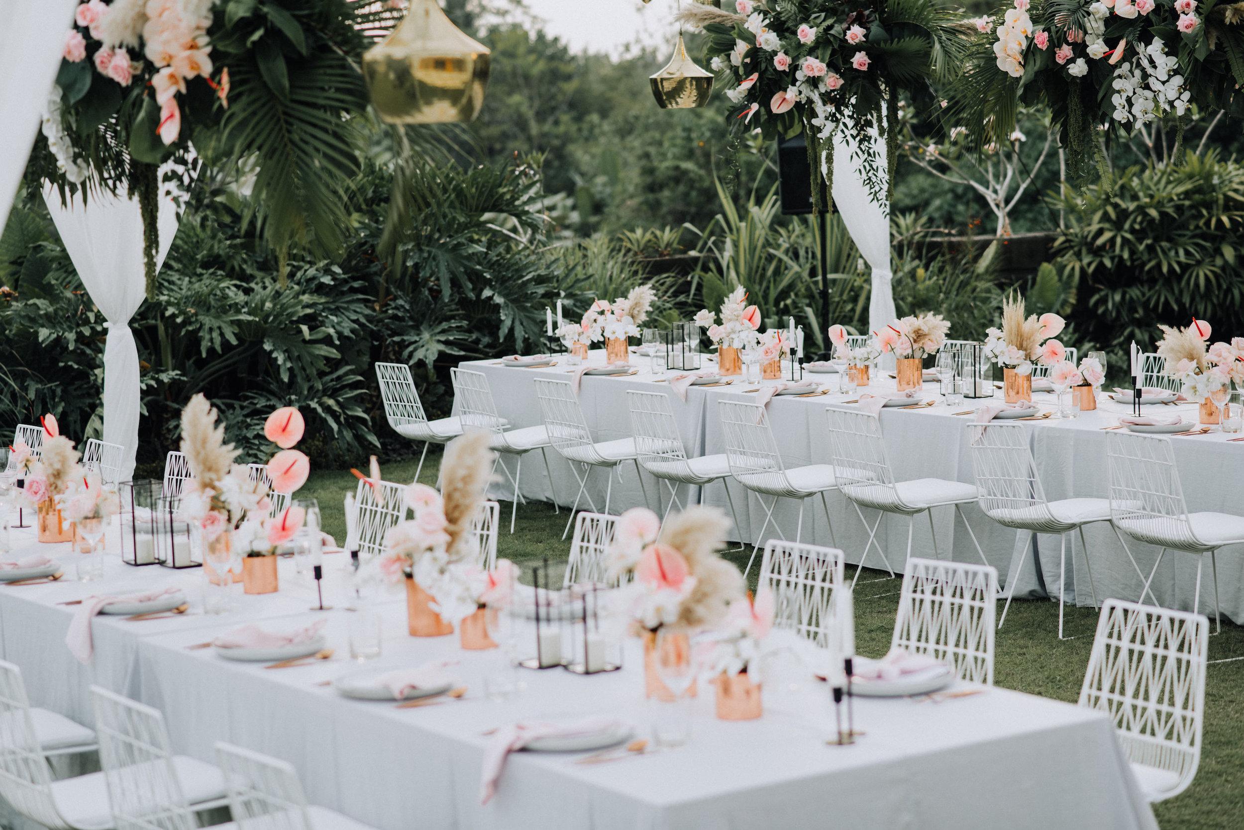 Wedding_A&M-3380.jpg