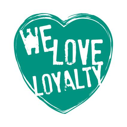 76-weloveloyalty.jpg